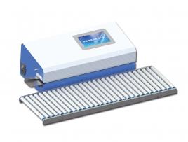 HJFK-880(C)触摸屏打印封口机