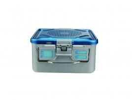 消毒灭菌篮盒