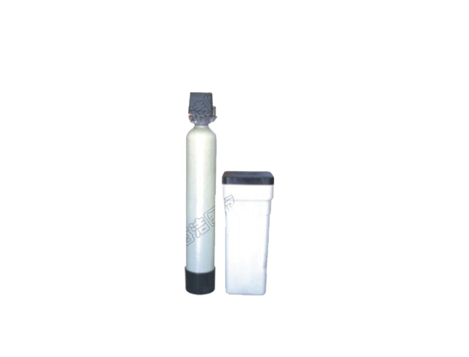 医用软化水装置